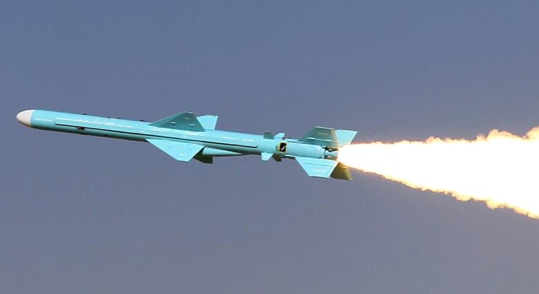 إيران : بدء الإنتاج المكثف لصواريخ كروز بمدى 300 كيلومتر والقادم أكثر تطورا