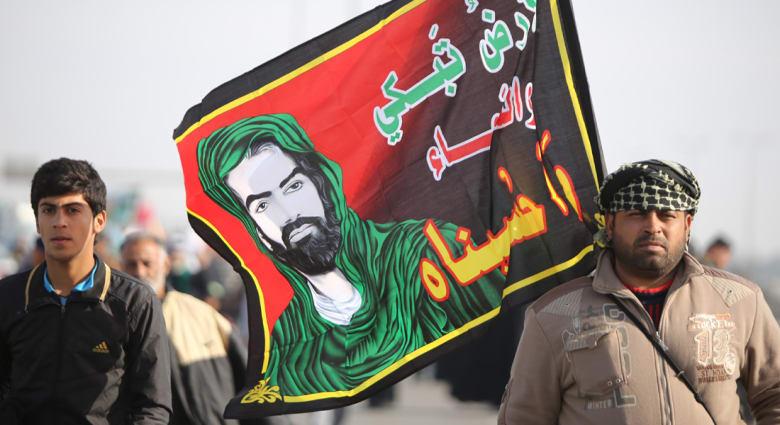 """استدعاء سفير القاهرة ببغداد بعد تنديد شيخ الأزهر بالمليشيات الشيعية وسلفيو مصر يهاجمون """"إرهاب إيران"""""""