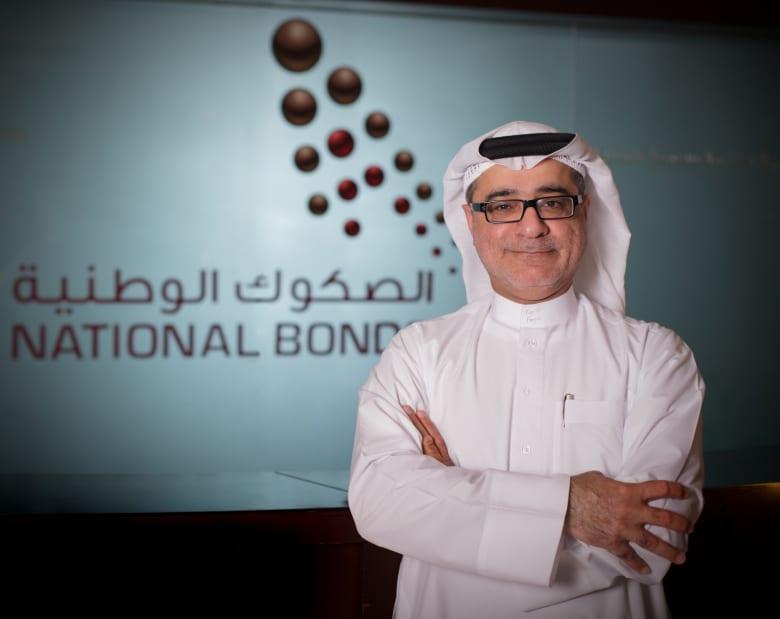 محمد قاسم العلي يكتب لـCNN عن ذاكرة عالم المال القصيرة: كيف تسوق البنوك قروضا لذوي الملاءات الضعيفة مجددا؟