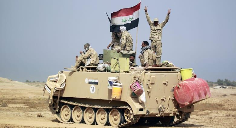 طلال سلمان يكتب عن الضياع العربي والاستنجاد بالشيطان الأكبر لمواجهة داعش!