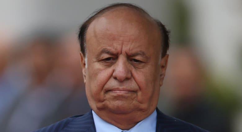 ماذا كتب هادي إلى قادة الخليج عن الحوثيين والقاعدة وداعش لإقناعهم بالتدخل العسكري؟