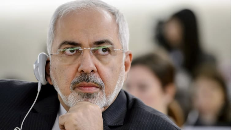 """طهران تدعو الرياض إلى """"وقف العدوان على اليمن"""" وتحذر: نار الحرب سترتد على السعودية"""