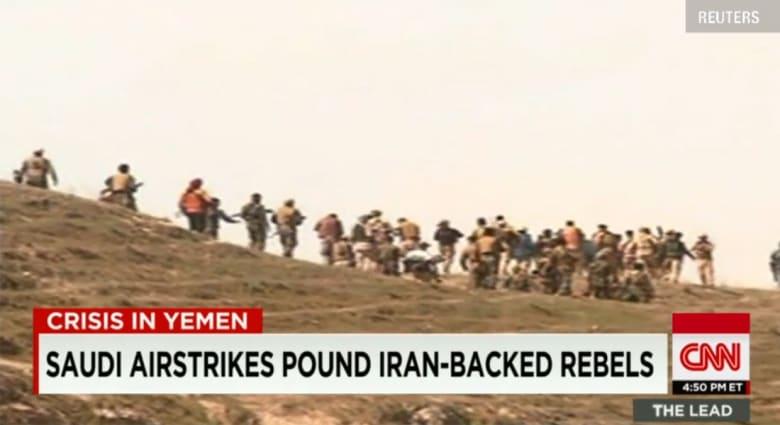 قائد القيادة المركزية: طهران تزيد نفوذها بالشيعة.. محللون: إيقاف داعش للوحدات الإيرانية يبين قدرات إيران الحقيقية