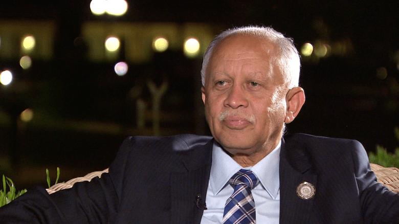 وزير الخارجية اليمني لـCNN: معلومات عن نية صالح الفرار إلى أريتريا مع كبار مساعديه