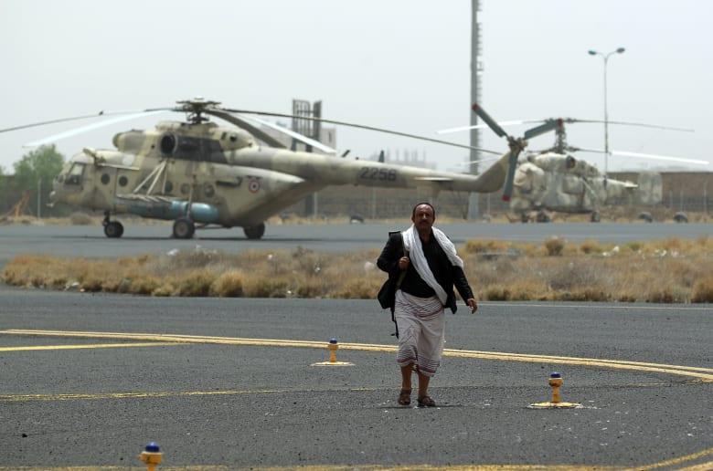 """تقرير إيراني يتوعّد السعودية برد حوثي """"حاسم"""" خلال ساعات دون استبعاد ضربات صاروخية بالعمق"""
