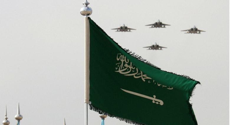 محلل أمريكي لـCNN: حرب دينية ستستمر لعقود بالمنطقة.. السعودية تحركت باليمن بسبب خطر وجودي من إيران وداعش