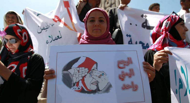 """بعد أزمة العائدين من ليبيا.. حكومة محلب تبدأ حصر """"تعويضات"""" المصريين باليمن"""