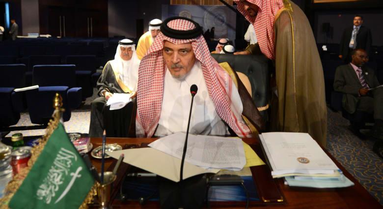 رأي لطلال سلمان.. نجاح سياسي للسعودية: مصادرة القمة بالحرب!
