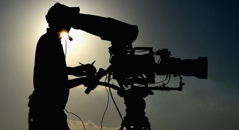 كيف يرى الخليجيون الإعلام المصري؟