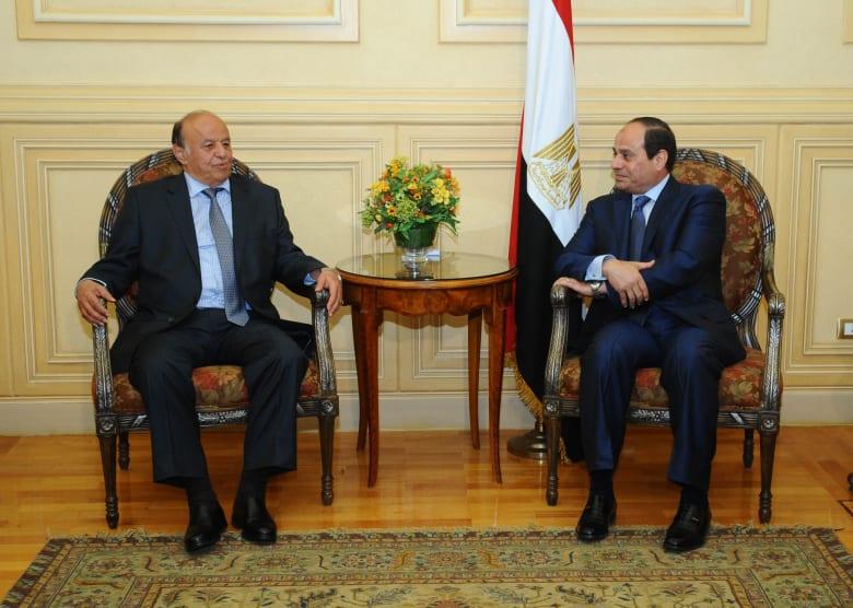 الحروب الإقليمية والاقتصاد المصري