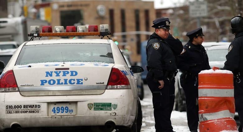 أمريكا: اتهام رجل رابع على صلة بمجموعة يشتبه بتخطيطها لمساعدة منظمات إرهابية وداعش
