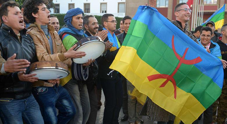 بعد 4 سنوات على دخولها الدستور.. ما موقع اللغة الأمازيغية بالمغرب؟