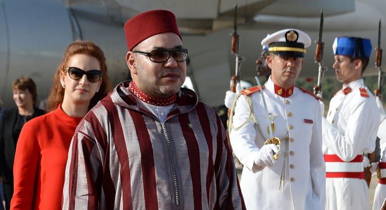 الدبلوماسية الدينية للمغرب: تصدير الوسطية لمقاومة التطرف