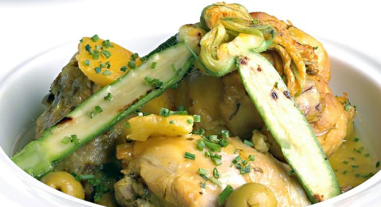 الأكل الشعبي المغربي.. بين فوائد صحية ومشاكل في النظافة والمراقبة الصحية