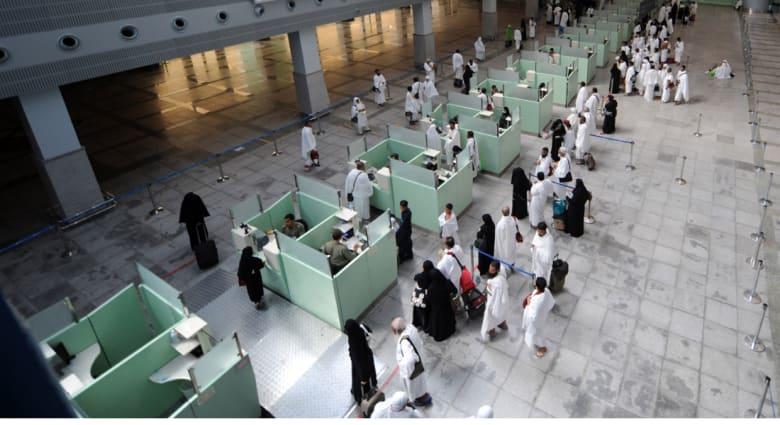"""إيران تطالب السعودية باعتذار رسمي وبمحاكمة """"المسيئين للمعتمرين"""""""