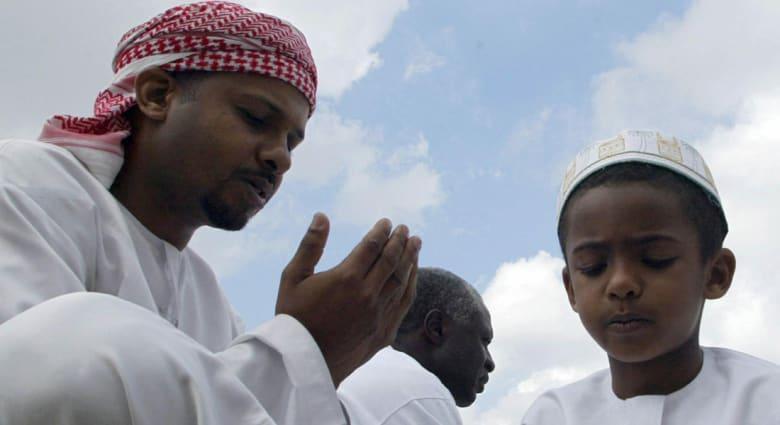 كينيا تطرق أبواب قطر لدعمها بمشاريع التمويل الإسلامي مع اقتراب دخولها سوق الصكوك