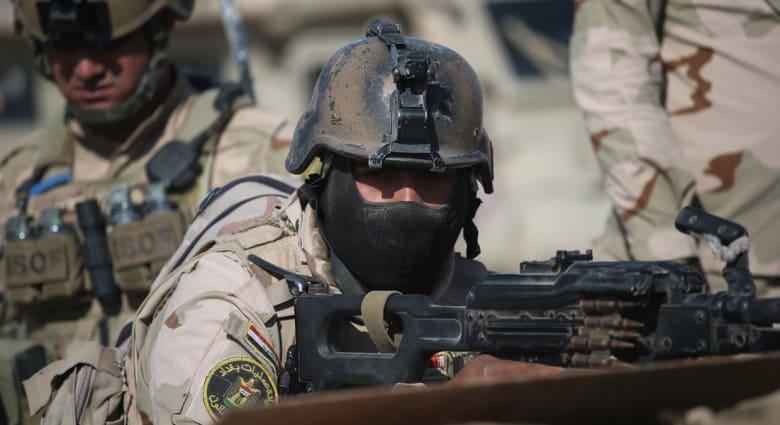 محلل الشؤون الدولية بـCNN: فرق كبير بين دوافع داعش للقتال وما يحفز الجيش العراقي