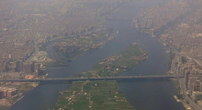 رأي حول طريقة اتصال الحاكم بالمحكومين في مصر