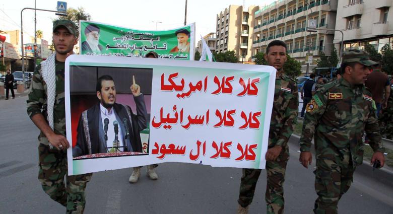 العريفي يستشهد ويرد على توعد الناطق باسم السيستاني بتحول اليمن لجهنم على من يدخلها