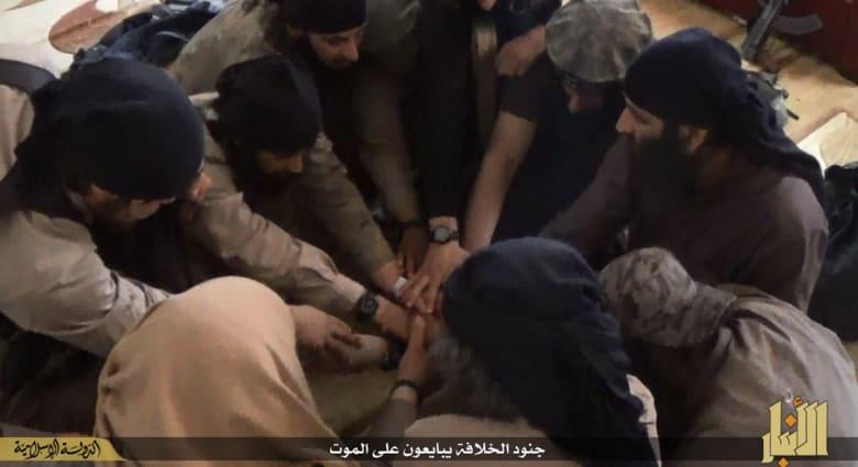 الداعية السويدان يحذر المتأثرين بتنظيم داعش من أن ينطبق عليهم قول التابعي وهب بن منبه
