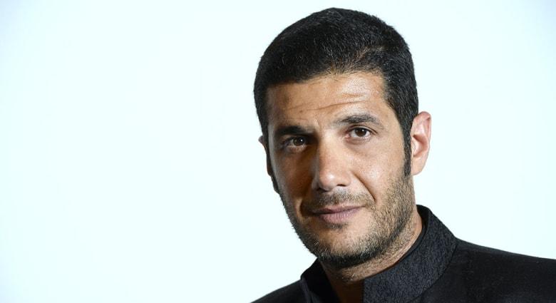 مهرجان كان السينمائي يختار فيلمًا مغربيًا حول الدعارة
