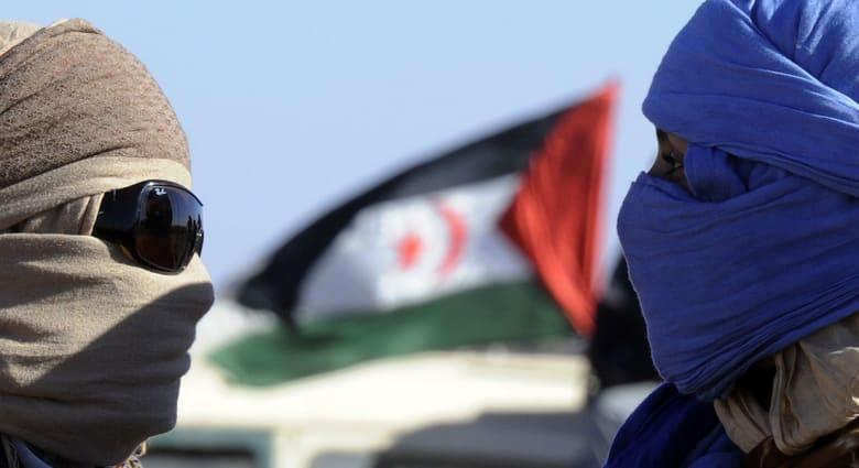 المغرب يمضي في طريق الاعتراف بجمعيات موالية لجبهة البوليساريو الانفصالية
