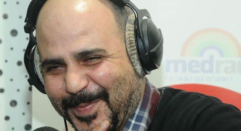 الإعلامي المغربي رضوان الرمضاني: لم تصل الإذاعات المغربية الخاصة بعد إلى سن النضج