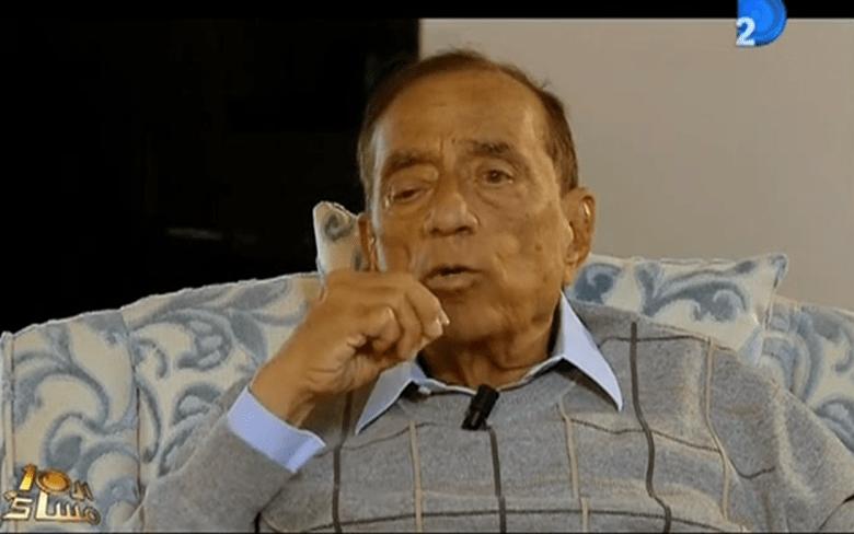 """بالفيديو.. حسين سالم: أشك بأن الاخوان وراء """"قتل"""" اللواء عمر سليمان.. ولن أتنازل عن ثروتي"""