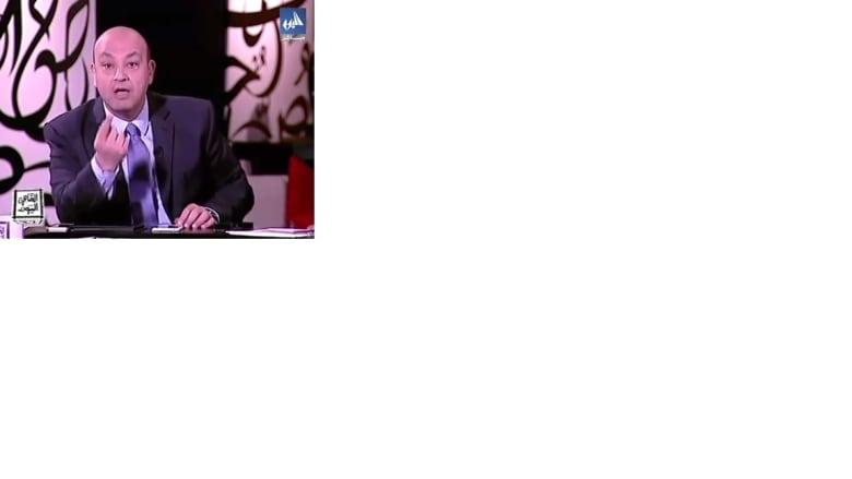 """عمرو أديب يتوقع """"حربا أهلية"""" بمصر.. وخلفان: أحداث بسيناء الجمعة كجزء من مؤامرة رأيتها بالمنام"""