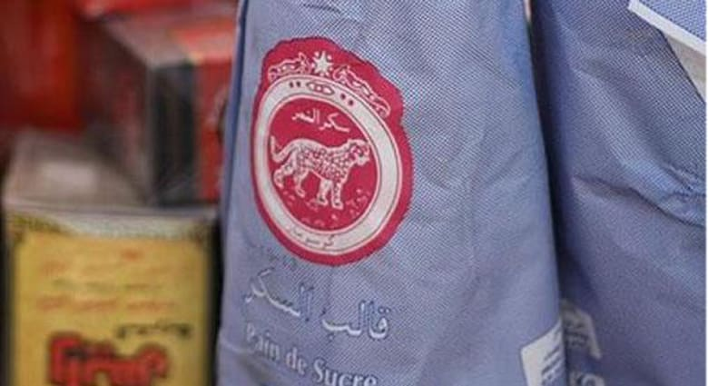 المغرب يستمر في تحقيق السوابق بإنتاجه أكبر قالب سكر في العالم