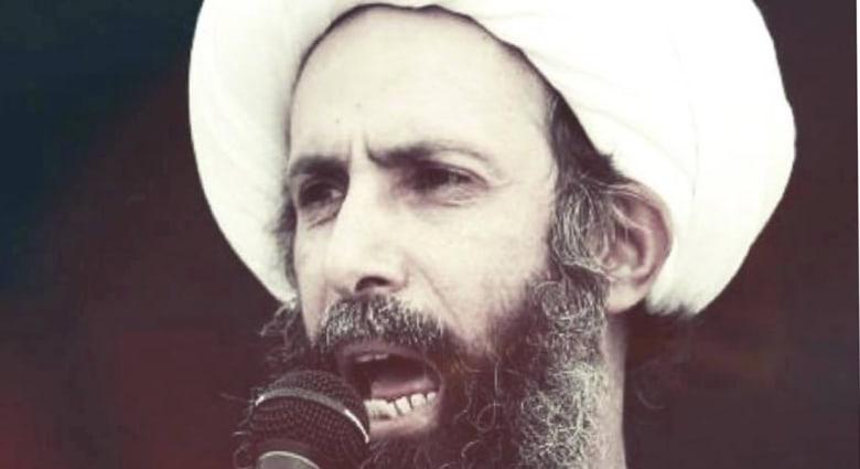 """تقارير إيرانية تحذر السعودية من """"اضطرابات داخلية"""" وتشبهها بـ""""كفار قريش"""" بسبب اليمن وإمكانية إعدام الشيخ النمر"""