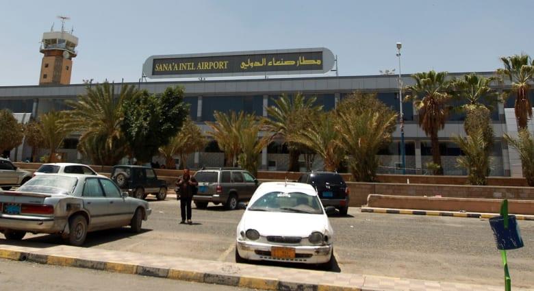 """ترقب """"هدنة إنسانية"""" باليمن.. مبعوث الأمم المتحدة في صنعاء وتعزيزات سعودية على الحدود"""
