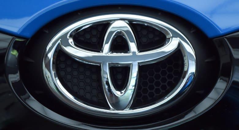 """بسبب وسائد """"تاكاتا""""... تويوتا ونيسان تستدعيان أكثر من 6 ملايين سيارة إضافية"""