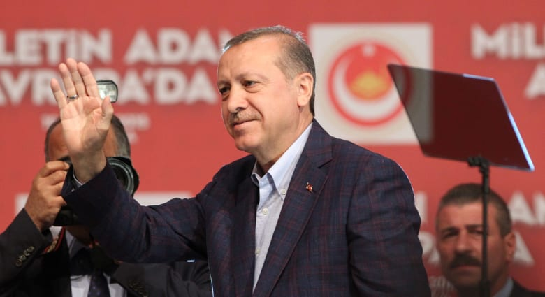 تركيا تخطو خطوة إضافية بخطط التمويل الإسلامي وتعيين مصرفيا إسلاميا للإشراف على قطاع البنوك