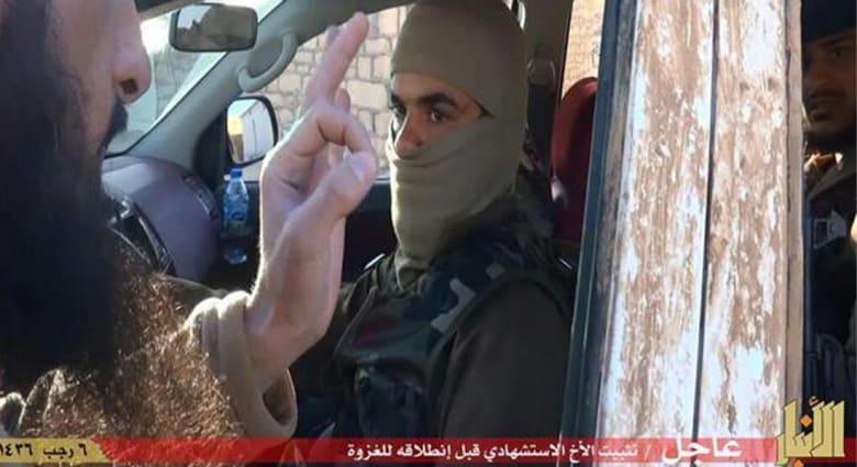 """محللون يستغربون العملية ضد """"أبوسياف"""" بظل تراجع أهمية النفط لداعش وخبراء يردون: المطلوب بيانات الممولين والمصارف"""