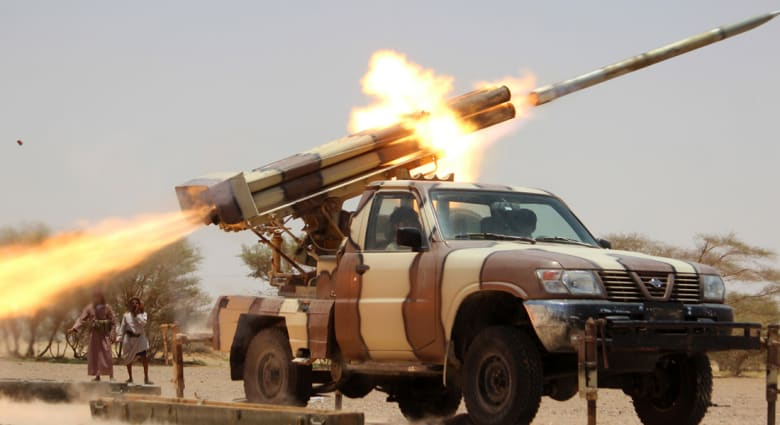 مصطفى كامل السيد يكتب لـCNN عن الأسد والثعلب في الصراعات العربية