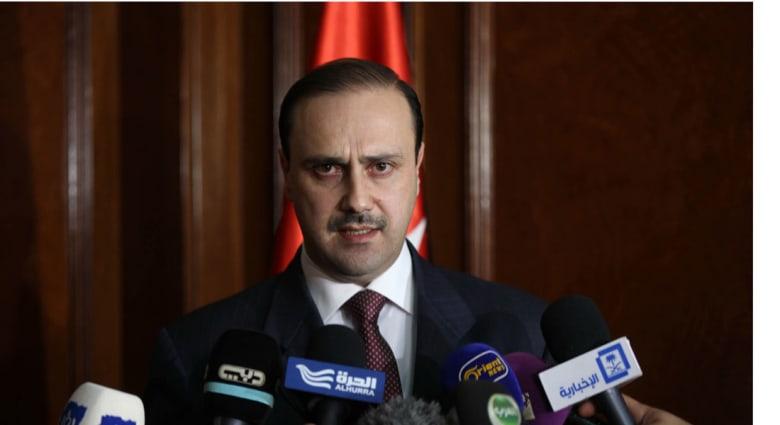 تصاعد الاتهامات بين دمشق وعمان.. بين تهديد أمن المنطقة ومسؤولية السلطات عن مشاكل سوريا