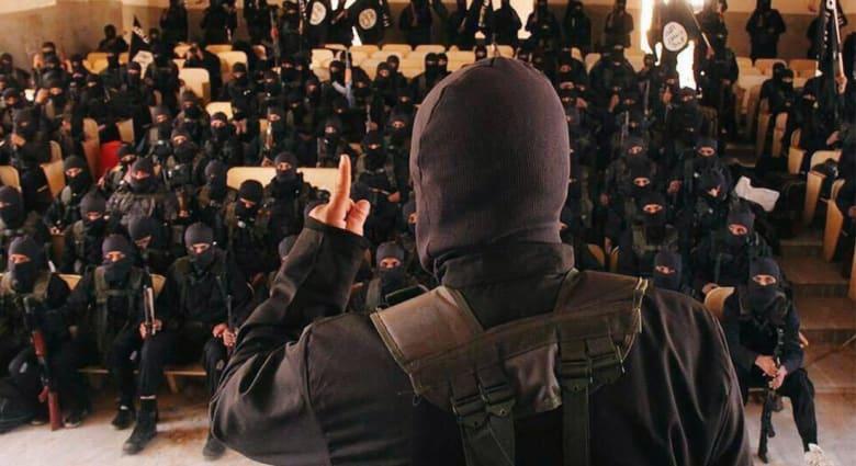 عميل سابق بـCIA: داعش سيحكم الرمادي لفترة طويلة وحمامات دم مرتقبة فيها.. وخطط مهاجمة الموصل تبددت