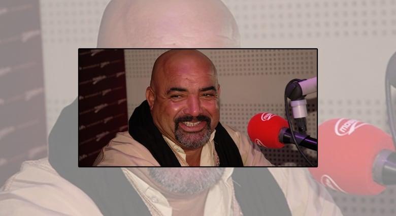 """سياسي تونسي يعرض كليته للبيع على فيسبوك بسبب """"الفقر"""""""