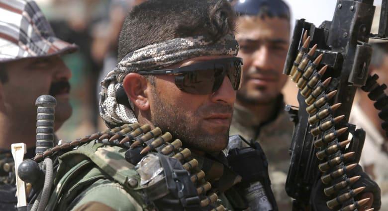 """رأي: لنكن واقعيين.. مقاتلة """"داعش"""" ستكون حربا طويلة"""