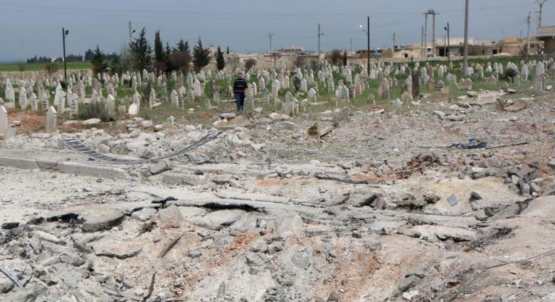 """سوريا.. 2507 قتلى بينهم 42 طفلاً بغارات التحالف على مواقع """"داعش"""" في 8 شهور"""