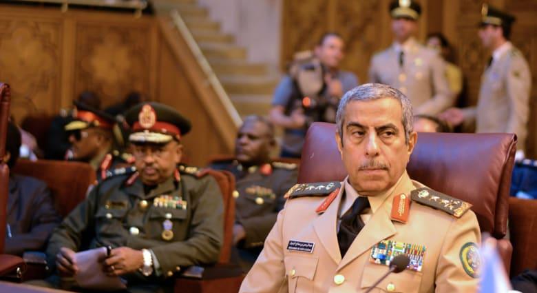 """مشاورات ماراثونية لتشكيل """"قوة عربية مشتركة"""".. المشاركة والتدخل اختيارياً و29 يوليو موعداً نهائياً"""