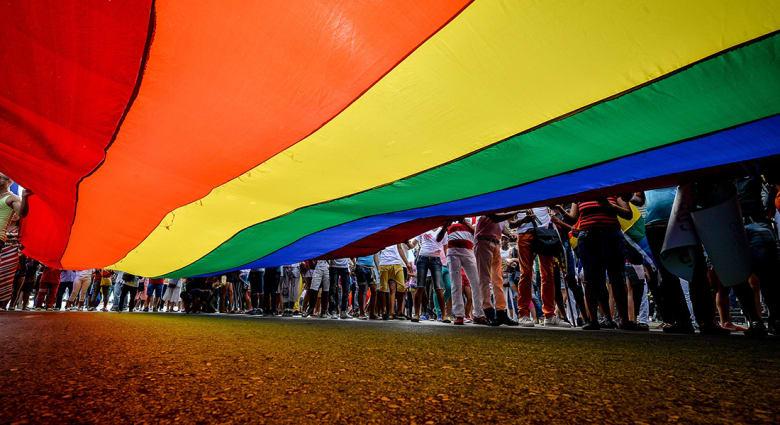 ديوان الإفتاء بتونس يندّد بمنح الترخيص القانوني لجمعية تدافع عن المثلية الجنسية
