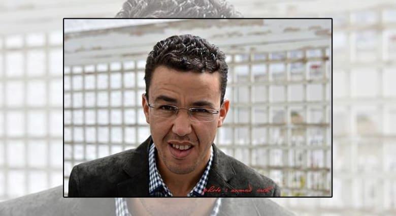 القضاء المغربي يؤكد الحكم في حق صحافي بالسجن 10 أشهر
