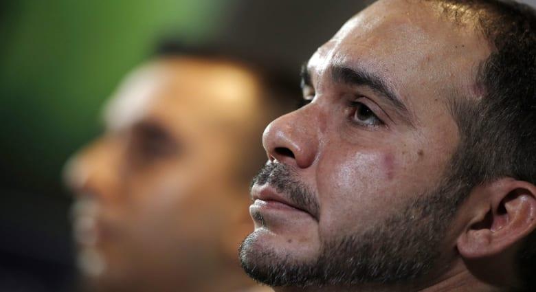 فايز المالكي وسامي الجابر ومحمد النويصر: لندعم ابن الحسين هذه الفرصة لن تتكرر