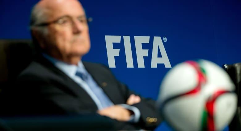 """اتهام """"فيفا"""" بالارتشاء يفتح السؤال حول أسباب عدم تنظيم المغرب لنهائيات كأس العالم عامي 1998 و2010"""