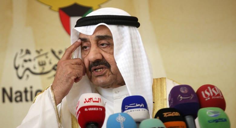 الكويت.. مجموعة الخرافي تنهي الجدل حول مستقبل أعمالها بعد وفاة الشقيقين ناصر وجاسم