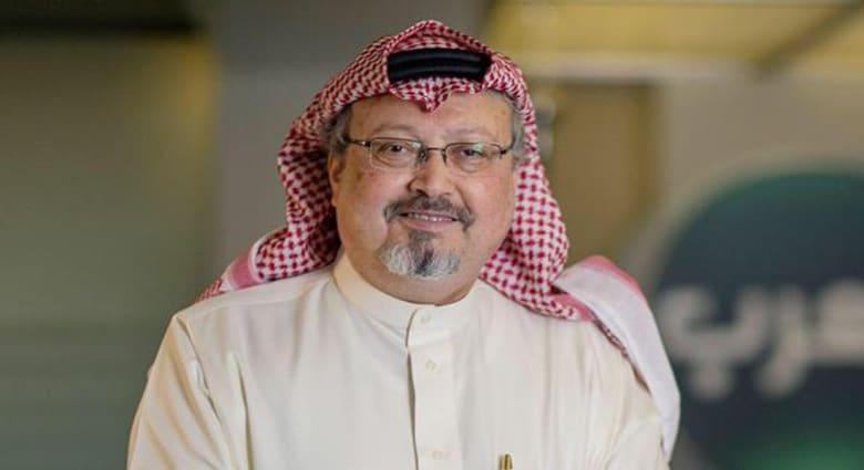 خاشقجي يفسر مدى قربه من مراكز صنع القرار بالسعودية وما نسب إليه من ترويج للمصالحة مع جماعة الإخوان المسلمين