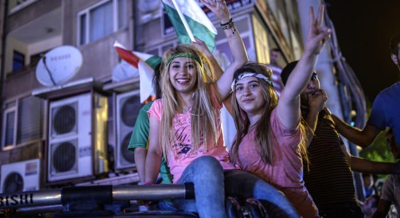 أحمد عبد ربه يكتب لـCNN: بين مصر وتركيا.. الديمقراطية تصنع الفارق