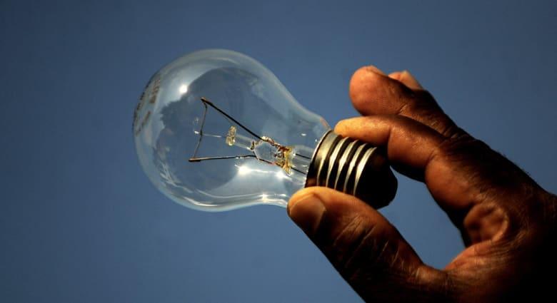 شركة للمصابيح الكهربائية تحذر: الأضواء قد تؤدي لتداعيات بيولوجية على البشر
